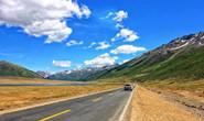 文化和旅游部发布两项行业标准推动自驾游发展