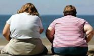 最新研究显示:成年人肥胖可能源自幼年基因变异