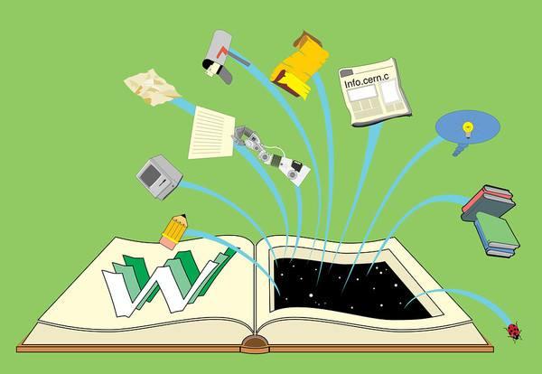 河北省三项措施支持基础教育优质均衡发展