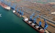 曹妃甸将打造京津冀重要能源保障基地和中国北方新型临港装备制造基地