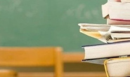 唐山:路南区教育局开展九项专项整治