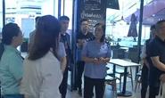 视频|本月起唐山将对网络餐饮开展专项检查