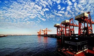 第四届曹妃甸海洋发展大会举行 31个项目签约,总投资额近二百亿元