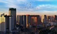 第二十二届唐山中国陶瓷博览会人才技术交流大会成功举办