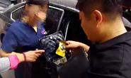 唐山丰南警方破获一起销售有毒、有害食品案