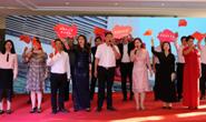 唐山:路北区新的社会阶层人士联谊会举办庆祝新中国成立70周年文艺汇演