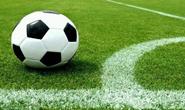 丁绣峰:将京唐乌拉圭国际足校打造成彰显亚博足球官网国际化水平的城市发展示范区
