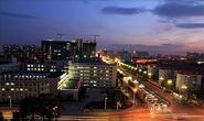 唐山市领导夜查环保