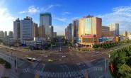 唐山市委常委会(扩大)会议强调:把庆祝新中国成立70周年激发的爱国热情转化为推动唐山高质量发展的强大动力