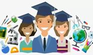 快来看!这些专业被教育部点名支持,奖学金倾斜!