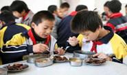 河北省规范农村义务教育学生营养餐操作流程