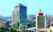唐山高新区高新技术企业总数达148家