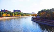 """365棋牌引流脚本视频_365棋牌手机_365棋牌游戏在维护?这条河获评河北""""秀美河湖"""""""