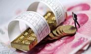 重磅!11月1日起唐山调整最低工资标准!