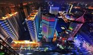 唐山市全力推进PPP模式破解发展资金难题