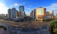唐山市文明办在全市开展旬评创城最差点位活动