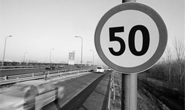 注意!唐山这一县区部分路段测速限速值调整