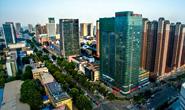 唐山市人大常委会表决通过《唐山市城市供水用水管理条例》等