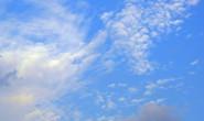 唐山市启动扬尘污染治理专项整治行动