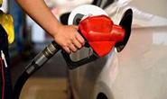 11月18日24时起,汽油、柴油价格小幅上调