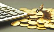 国家税务总局:19种纳税信用失信行为纳入可修复范围