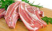 河北猪肉批发价格连续两周小幅下跌