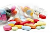 与你我息息相关!一批食药领域法律法规12月起施行
