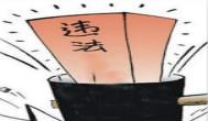 河北公布9起超标排放违法案件