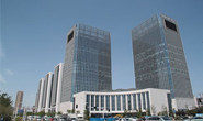 众多大品牌将进驻唐山!路北区赴上海招商收获五大项目