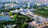 李大钊纪念馆获批全国法治宣传教育基地