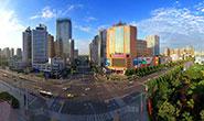 位列第四!唐山上榜全国十大消费客源城市
