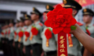 唐山开平:关爱退役军人基金会发挥高效作用
