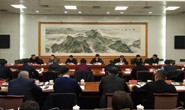 唐山召开部分退役士兵社会保险接续工作调度会议