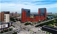 """在""""建成东北亚地区经济合作窗口城市""""中担重任 唐山市商务局着力推进""""六项加力突破"""""""