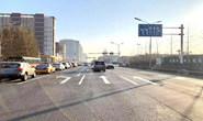 唐山中心区这些路口交通标线有变化,千万别走错!