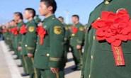 唐山退役军人事务局成立一周年工作综述