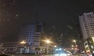 唐山下雪啦!唐港高速因雪关闭(图+视频)