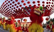 办了这么多大事!唐山市文化广电和旅游局组建一周年了!(组图)