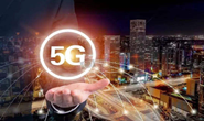 唐山移动5G+DICT生态产业合作联盟成立