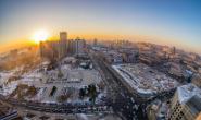 唐山:路南抓实五件大事加快建设现代化中心城区