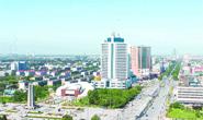 唐山市十五届人大五次会议召开日期已定