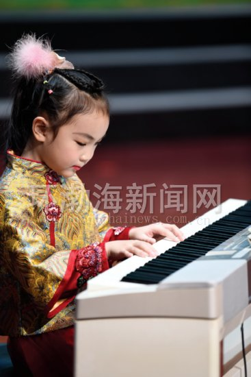http://www.k2summit.cn/jiaoyuxuexi/1919691.html