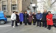 接力生命,唐山市人民医院首批医疗队紧急驰援武汉