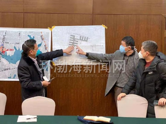 """张雁灵将军给家乡小学生回信――""""我们有信心战胜大疫"""""""
