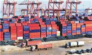 唐山港2019年货物吞吐量创新高