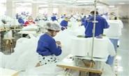 纸尿裤生产线改做口罩 数千家企业应对疫情紧急转产