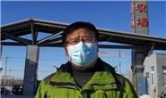 视频|疫情不灭,送餐不止!为唐山这家集团点赞