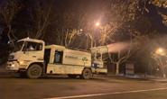 唐山:路北区大力开展环境整治攻坚 消灭城乡卫生污染源