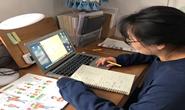 联合村小学:停课不停学,在线共成长