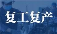 最新!河北文旅行业复工复产防控指南来了